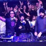 Brothers: dieci cento mille mani – Intervista a Watt, deejay del gruppo