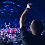 Joseph Capriati invita a Social Music City