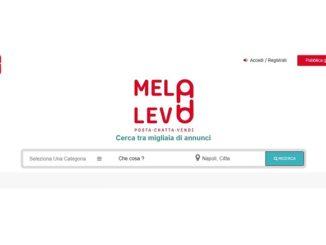 Melolevo.it