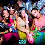 Vice is Nice – un tuffo negli anni 80 al Mia Clubbing