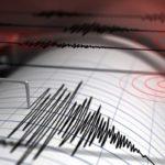 terremoto: nuova scossa , allarme sui social