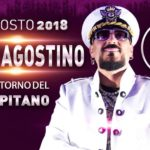 Ad Agropoli torna Gigi D'Agostino