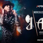 J-AX TAPPA ALL'ALTROMONDO STUDIOS