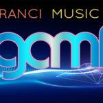 Golfo Aranci Music Festival: V edizione