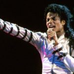 Compleanno Michael Jackson: Michael Jackson Day, tributo italiano al King of Pop