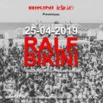 Ralf in Bikini 2019, si riaccende l'attesa!!!