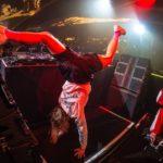 L'idolo di Tomorrowland 2018 al Cocorico – Riccione