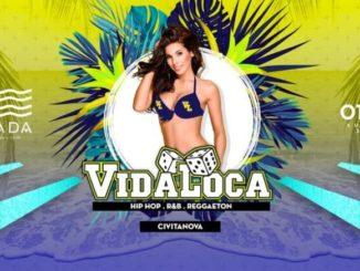 shada beach club