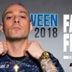 La Capannina di Franceschi annuncia Fabri Fibra con Il party di Halloween