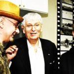 Glauco Ghelardoni – il General Manager de La Capannina di Franceschi: il locale più longevo al mondo