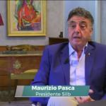 """Ragazzo ucciso in discoteca – Presidente SILB Maurizio Pasca: """"Situazione insostenibile"""""""