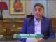 Il Presidente del Silbb Maurizio Pasca a Forum