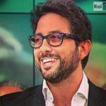 Lascia borsa con 13mila euro al ristorante Giappo – tornerà a Napoli per riprenderli