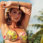 Ludovica Pagani parla del suo successo
