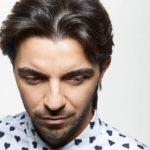 Samuele Sartini: fare il dj è inseguire i propri sogni