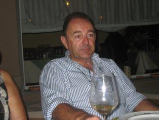 Sergio Borghini