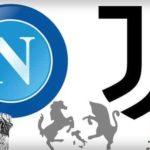 """Tifoso juventino napoletano si pente: """"La Juve <non gioca correttamente>"""""""