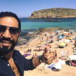 """""""Viaggi di notte"""" – Andrea Vento vi porta ad Ibiza"""