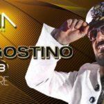 Gigi d'Agostino sbarca al Mia Clubbing di Porto Recanati