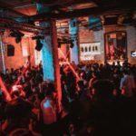 Lo ZETTEL Club di Alessandria inaugura la prossima grande stagione