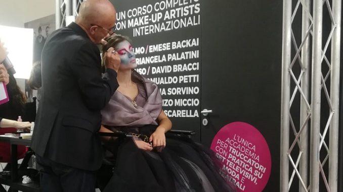 Isabella D'Este & Aestetica