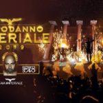 Baia Imperiale – Capodanno da record all'RDS Stadium Rimini