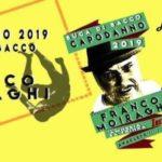 Capodanno con Franco Moiraghi alla discoteca Buca di Bacco – Ascea