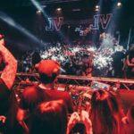 Vida Loca: urban, pop… e uno show senza star che fa scatenare il pubblico