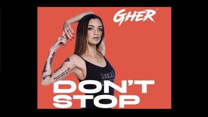 Discoteche | Gher