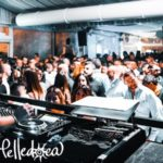 Pelledoca: San Valentino, Single e dinner party a Milano