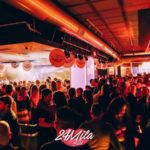 Feel Club: Magika e 24mila Baci per un weekend scatenato