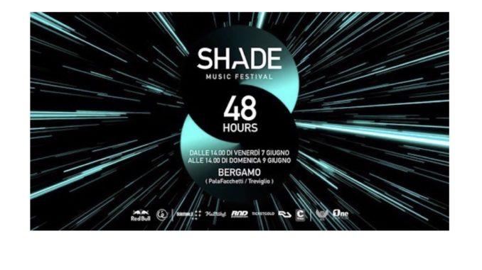 Shade | discoteche.it