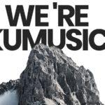 Kumusic: un radio show da 5 milioni di ascoltatori nel mondo