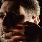 """Benny Camaro: una vita per la musica e """"Maya"""", il nuovo EP"""