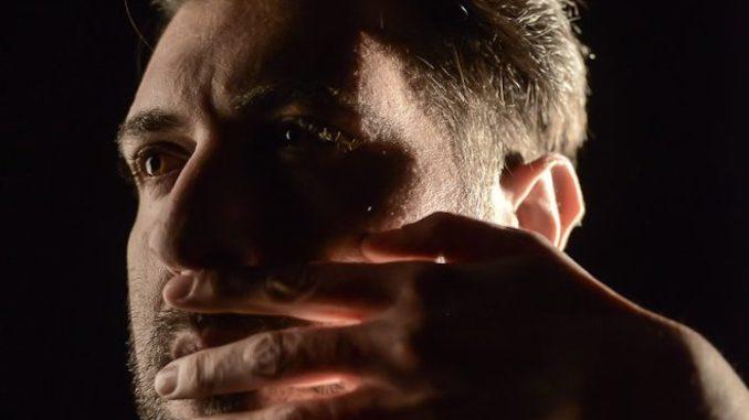 Benny Camaro | Discoteche