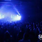 Shade Festival 2019 Treviglio (BG): Sven Vath, Liebing, Paganini… e altri 9 top dj