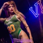 Vida Loca, che estate: 180 party tra Italia, Malta, Formentera