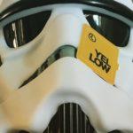 Yellow: la domenica alla Capannina di Castiglione (GR) è hip hop, house e r'n'b
