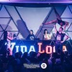 Vida Loca: musical da discoteca tutto da vivere