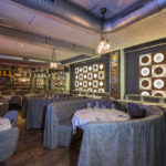 Pesa Pubblica, De Wan, Brunch @ The Singer: a Milano tra divertimento & shopping