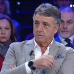 Maurizio Pasca (SILB): 400.000 lavoratori dimenticati