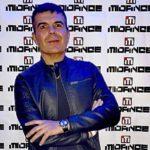 """Sandro Murru Kortezman: torna """"La Rumba Latina"""", in cinque remix"""