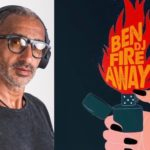 Ben Dj – Fire Away il nuovo singolo