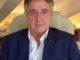Maurizio Pasca Presidente SILB