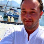 Michele De Luca, noto bogger ci parla della sua avventura