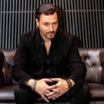 Icio Franzoni (Royal Management): eccellenza e bellezza, in discoteca