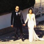 Sorprese Vip al matrimonio di Luigi Atteo