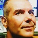 Sandro Murru pensa alla musica di Natale e Capodanno (online!)