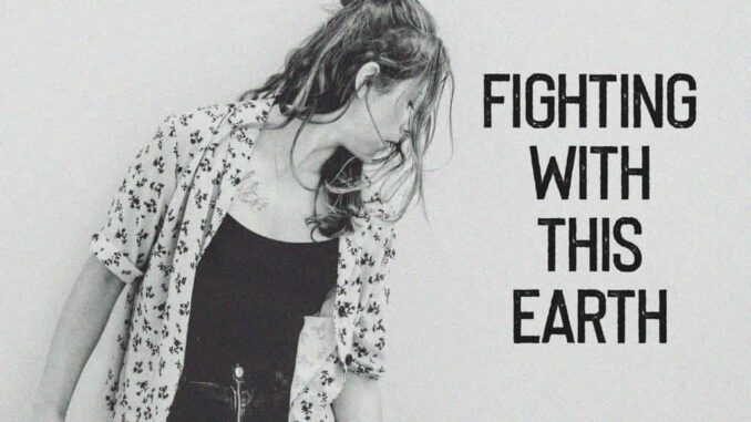 MERI - Fighting with this Earth