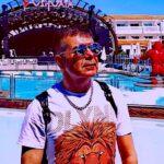 Sandro Murru Kortezman: una estate 2021 al top, tra dj set in Sardegna, piscine, party e locali